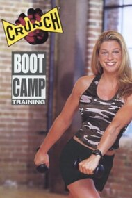 Crunch: Boot Camp