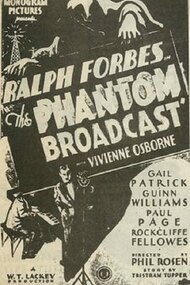 The Phantom Broadcast
