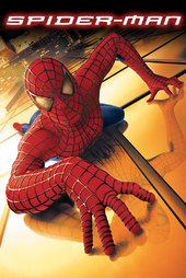 /movies/53906/spider-man
