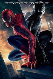 /movies/53910/spider-man-3