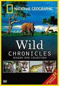 Wild Chronicles