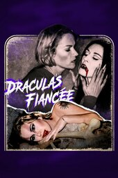 Fiancée of Dracula
