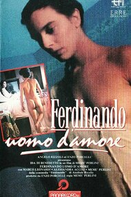 Ferdinando, Man of Love
