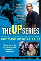 The UP Series