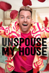 Unspouse My House