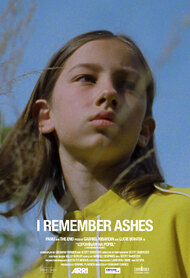 I Remember Ashes