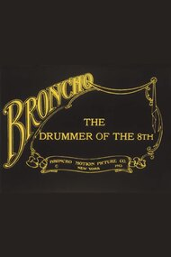 The Drummer of the 8th