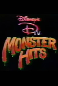 DTV Monster Hits