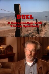 'Duel': A Conversation with Director Steven Spielberg