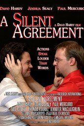 A Silent Agreement