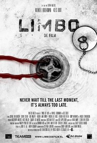 Limbo the Movie