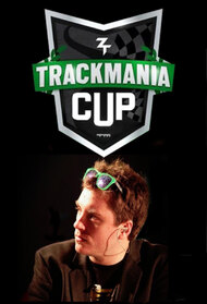 ZeratoR Trackmania Cup