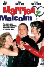 Married to Malcolm
