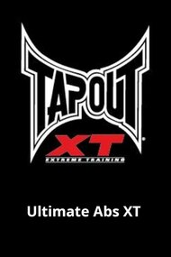 Tapout XT - Ultimate Abs XT