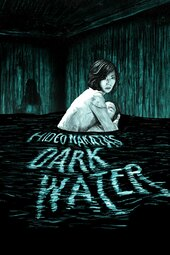 /movies/1107589/dark-water