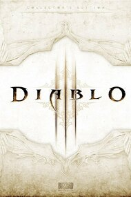 Diablo III - Making of