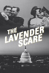 The Lavender Scare