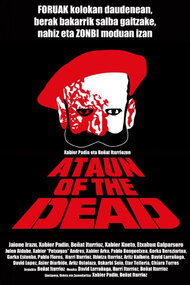 Ataun of the Dead