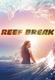 Reef Break