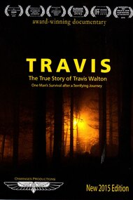 Travis: The True Story of Travis Walton
