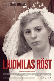 The Voice of Ljudmila