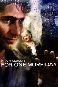 Mitch Albom's For One More Day