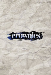Crownies