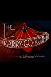 The Marry-Go-Round