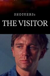 Shockers:  The Visitor