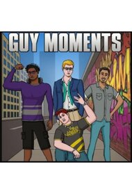GuyMoments