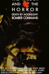 Death by Moonlight: Bomber Command