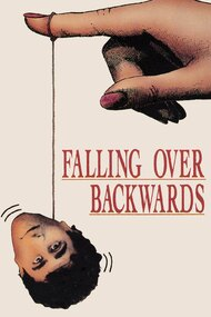Falling Over Backwards