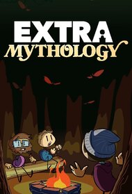 Extra Mythology