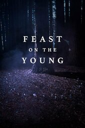 Feast on the Young