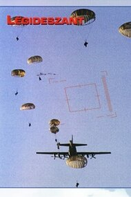 Combat in the Air - Air Assault