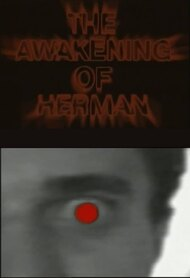 The Awakening of Herman