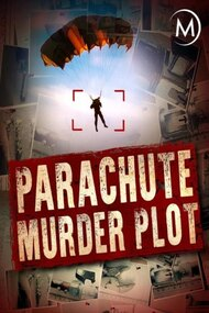 The Parachute Murder Plot