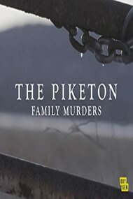 The Piketon Family Murders