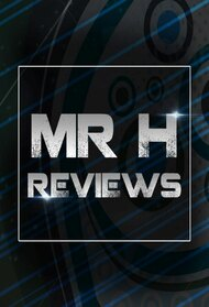 Mr. H8 Reviews