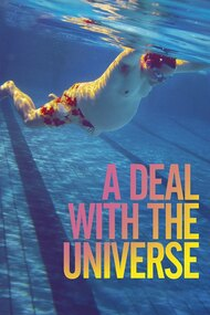 A Deal With The Universe