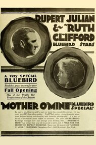 Mother o' Mine