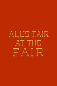 Popeye the Sailor: All's Fair at the Fair