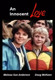 An Innocent Love