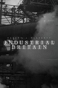 Industrial Britain