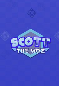 Scott The Woz