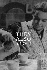 They Also Serve