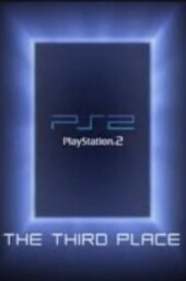 PlayStation 2: The Third Place