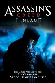 Assassin's Creed: Lineage