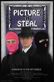 Picture the Steal