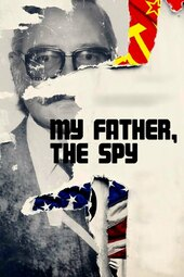 My Father, the Spy